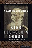 img - for King Leopold's Ghost: A Story of Greed, Terror, and Heroism in Colonial Africa book / textbook / text book