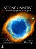 Serene Universe (No Dialogue)