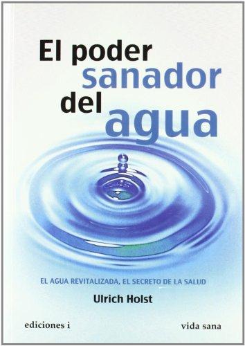 el-poder-sanador-del-agua