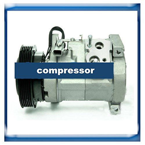 gowe-compressor-for-denso-10s20c-10s20h-compressor-for-plymouth-voyager-dodge-caravan-chrysler-town-