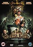 Jack Brooks - Monster Slayer [DVD]