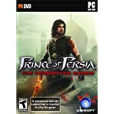 Prince of Persia: The Forgotten Sandsby Ubisoft
