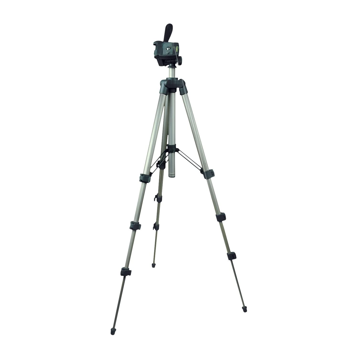 konig kn tripod19 mini trepied pour appareil photo avec rotule t. Black Bedroom Furniture Sets. Home Design Ideas