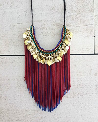collar-realizado-en-flecos