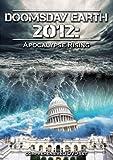 Doomsday Earth 2012: Apocalypse Rising [DVD] [2011] [NTSC]