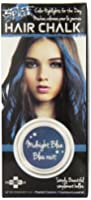 Splat Hair Chalk Midnight Blue