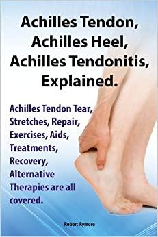 , Stretches, Repair, Exercises, AIDS, Treatments, Recovery, Alterna