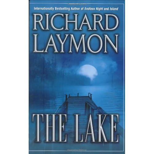 Ebook download laymon free richard