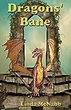 Linda McNabb Dragons' Bane
