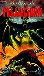 Pellucidar - 2 - L'Empire de David Innes