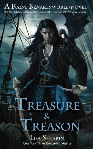 treasure-and-treason-a-raine-benares-world-novel