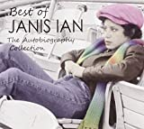 Janis Ian Best Of: The Autobiography Collection (Dig)