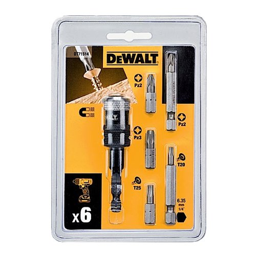 dewalt-dt71514-qz-screwdriving-set-6-pieces