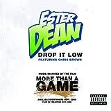 Drop It Low - Ester Dean