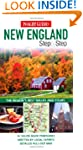 Insight Guides: New England Step By S...
