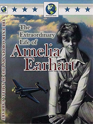 life and the courage of amelia earhart For anyone interested in amelia earhart, this is the book you want.