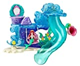 Disney Princess Ariel's Bath Time Playset