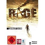 RAGE - Campaign Edition
