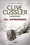 El aprendiz (Isaac Bell 6) / The Striker (Issac Bell book 6) (Spanish Edition)