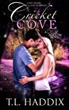 Cricket Cove (Firefly Hollow Book 5)