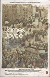 James Joyce By James Joyce Ulysses: Annotated Students' Edition (Penguin Modern Classics) (Re-issue)