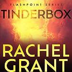 Tinderbox | Rachel Grant