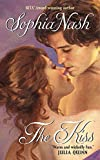 The Kiss (Widows Club, Book 2)