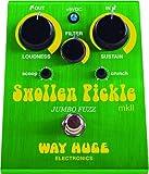WAY HUGE(ウェイヒュージ)エフェクター Swollen Pickle mkII WHE401
