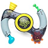 Bop It Extreme 2 by Hasbro