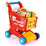 Dolu Childrens Kids Pretend Play Shop...