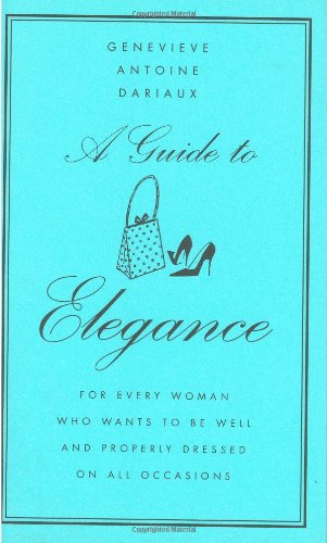 Guide Elegance Properly Dressed Occasions