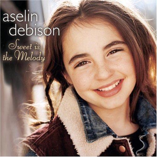 Aselin Debison - Running - Zortam Music