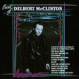 Best Of Delbert McClinton
