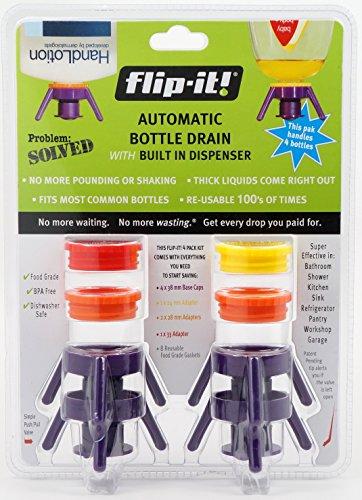 flip-it-economia-cap-kit