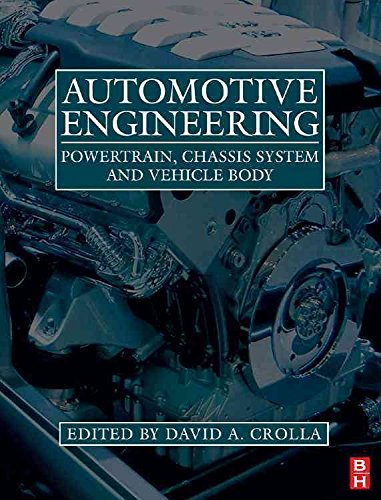 automotive-engineering-powertrain-chassis-system-and-vehicle-body-by-david-crolla-published-january-