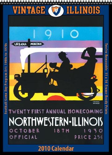 fighting illini wallpapers. Vintage Illinois Fighting Illini