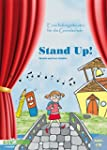 Stand up! Einschulungstheater f�r die...