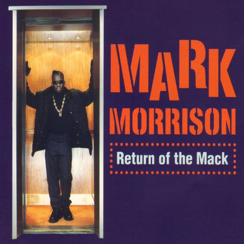 return-of-the-mack-cj-remix
