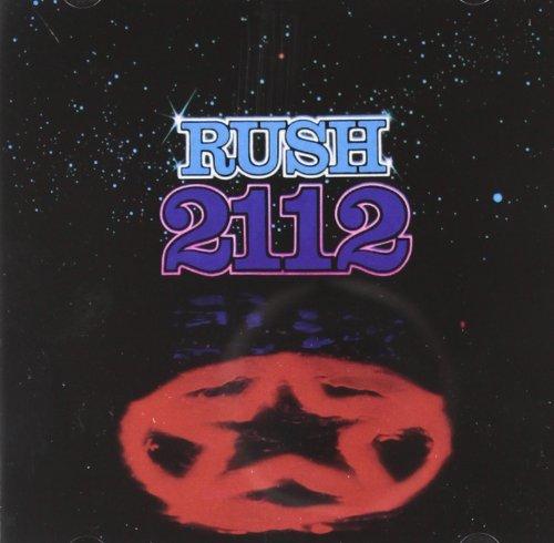 2112 (Rmst)