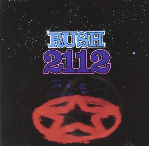 Rush-2112-REISSUE-CD-FLAC-1987-BUDDHA Download