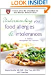 Understanding Your Food Allergies and...