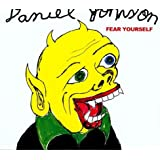Fear Yourself [Vinyl]