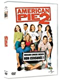 echange, troc American Pie 2