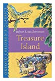 Treasure Island (07) by Stevenson, Robert Louis [Hardcover (2007)]