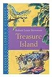 Treasure Island (07) by Stevenson, Robert Louis [Hardcover (2007)]