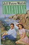 Unleaving (0099753200) by JILL PATON WALSH