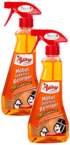 poliboy-furniture-intensive-cleaner-spray-bottle-2-x-375-ml