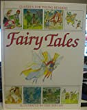 Fairy Tales (Classics for Young Readers) (1858540909) by Kincaid, Eric