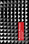 Platonic Patterns: A Collection of Es...