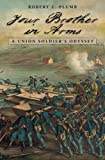 Your Brother in Arms: A Union Soldier's Odyssey (SHADES OF BLUE & GRAY)